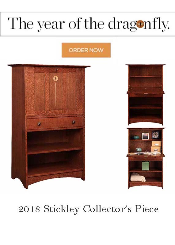 stickley eGallery