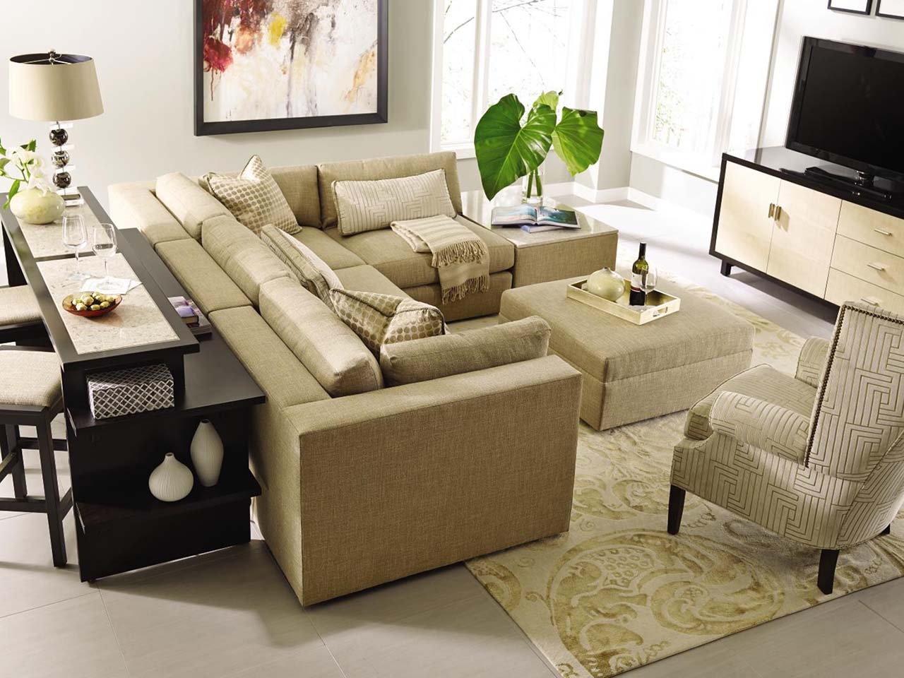 Interior Designer Products Cheap Interior Felt Products