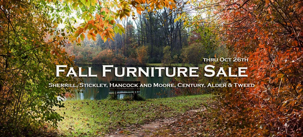 traditions fall accessory sale