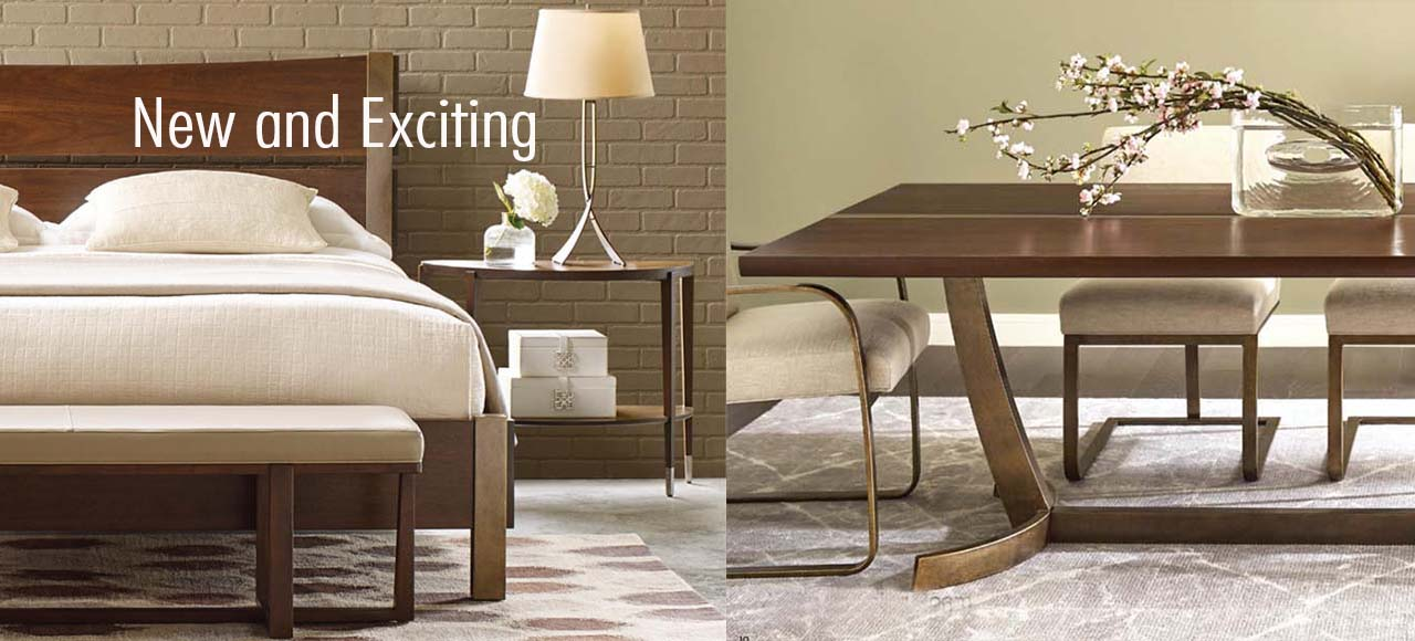 studio by stickley hawkins collection