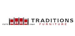 traditions furniture overland park
