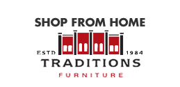logo_shop_traditions