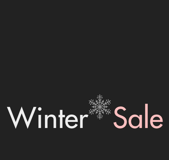 stickley winter sale going on now through jan 31, 2015