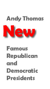 andy thomas political prints