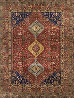 stickley oriental rugs and carpets