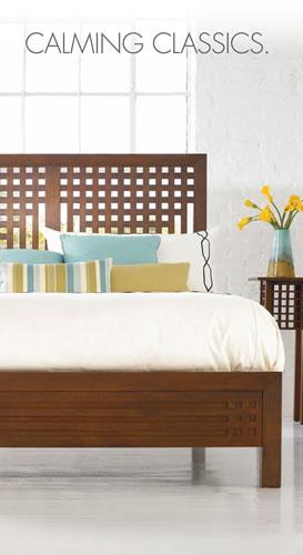 Stickley Fargo Sofa, Stickley Morris Chair, Stickley Metropolitan Bed.  Traditions List Of Furniture Manufacturers