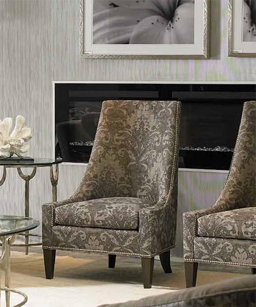 Shop Sherrill Furniture