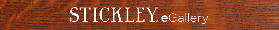 stickley eGallery traditions furniture