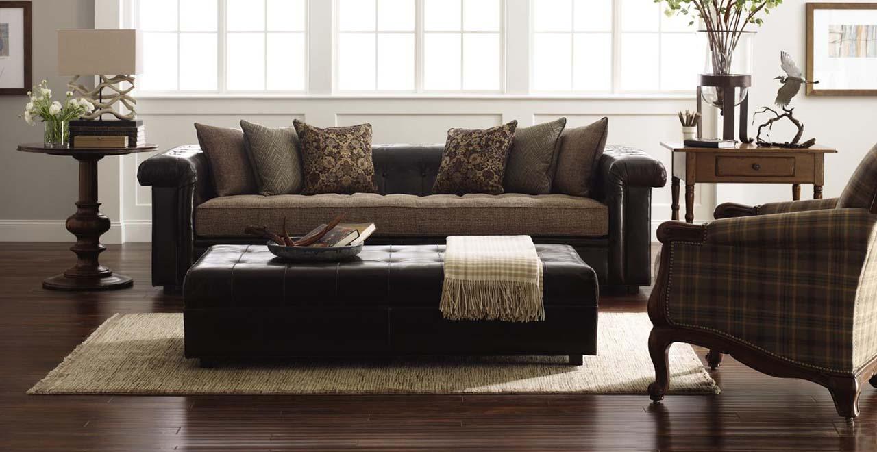 Stickley Sofa Bed 26 Best Stickley Furniture Images On