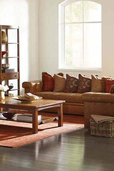 Chicago Sofa Stickley Furniture