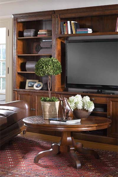 Finger Lakes Collection Stickley