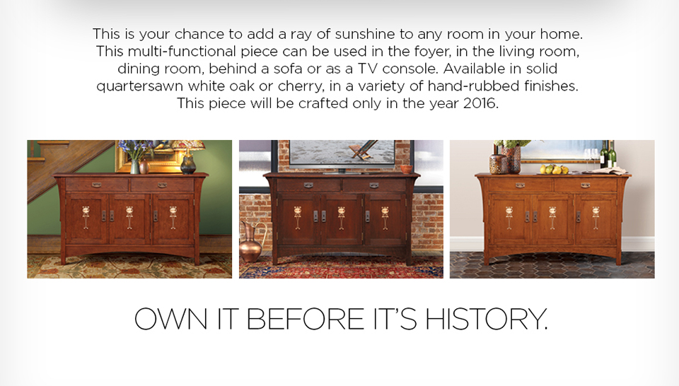 Available At Traditions Furniture In Downtown Overland Park And Wichita