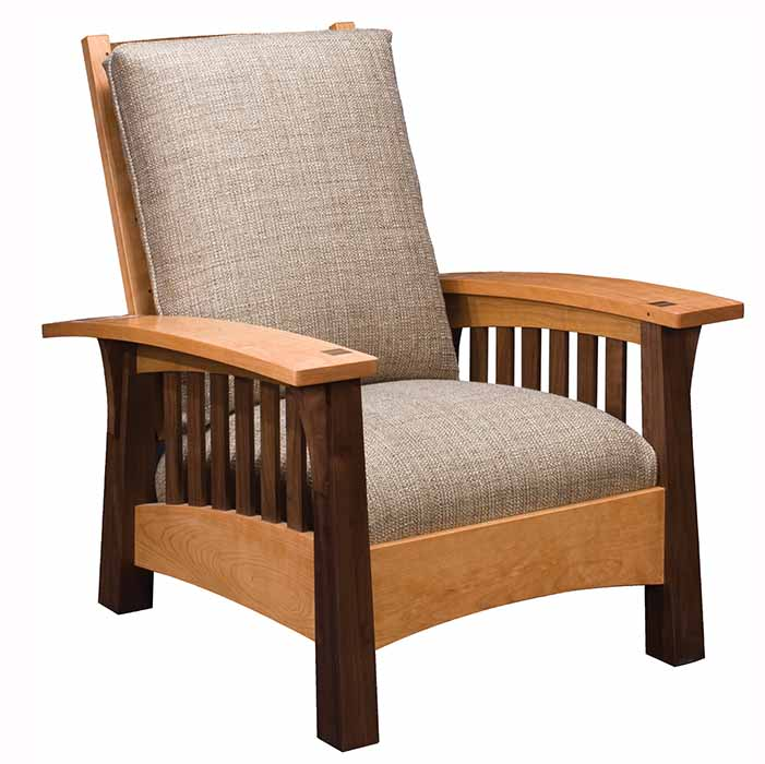 Stickley Morris Chairs