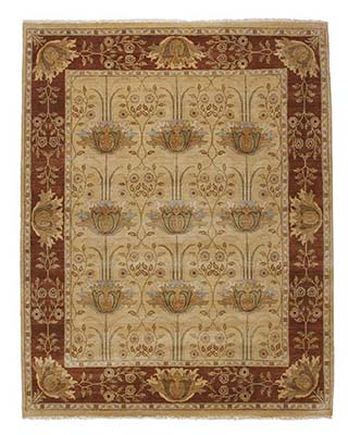 Stickley Rugs For Sale Rugs Ideas