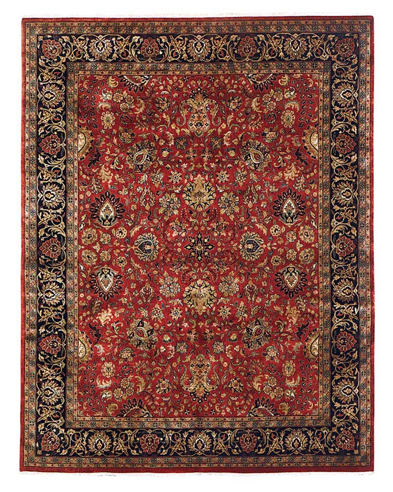 Index Of Stickley Rugs Images Large