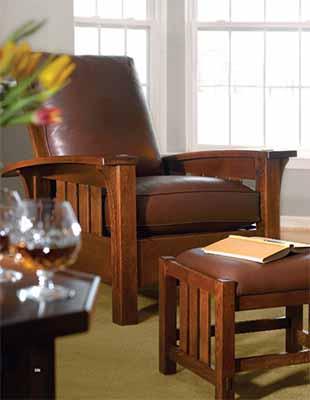 Interior Designer Wichita Kansas Home Decor Photos Gallery