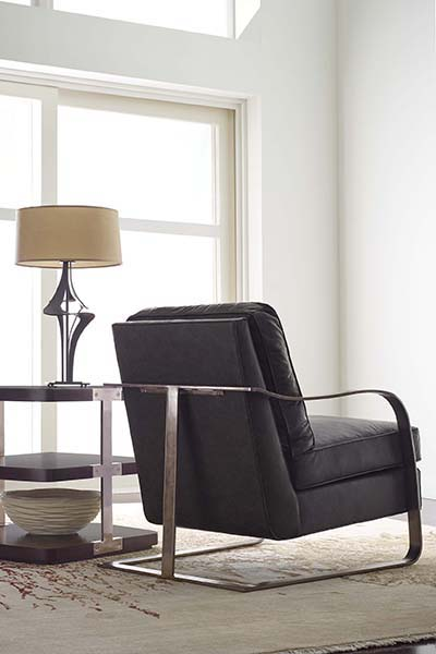 Studio by Stickley Collection