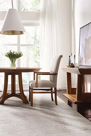 Stickley Furniture Highlands Collection