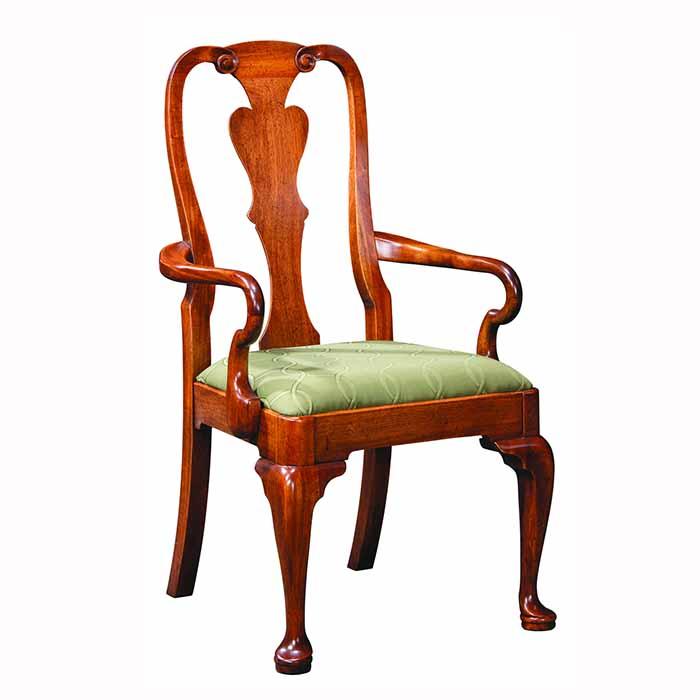 Stickley Dining Room Furniture: Mahogany Classics Dining Room