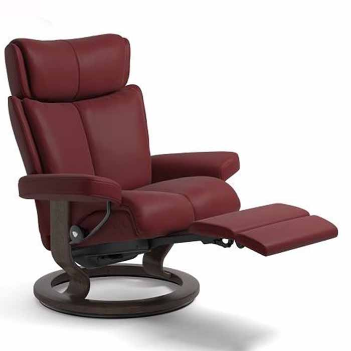 Stressless Nordic recliner chair