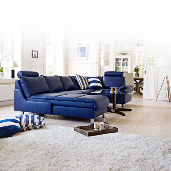stressless e300 sofa. Black Bedroom Furniture Sets. Home Design Ideas